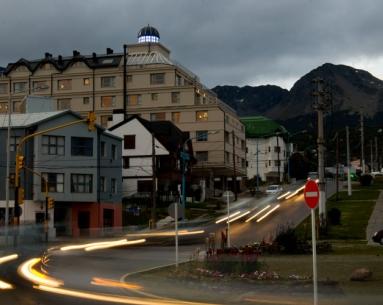 Esqui + Hospedagem no Hotel Cilene del Faro